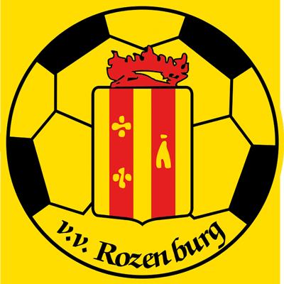Rozenburg 1 nieuws, seizoen 2019/2020(1)
