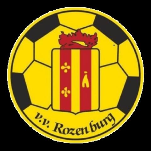 Team indelingen seizoen 2021 / 2022 (Update 11-7)